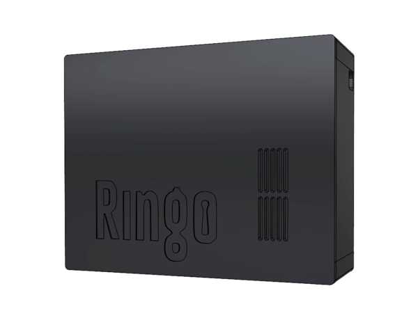 Ringo Box